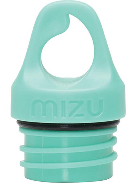 MIZU Loop Cap Mint